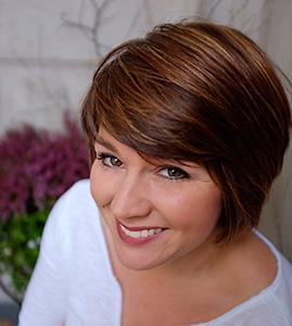 Katrin Huschka
